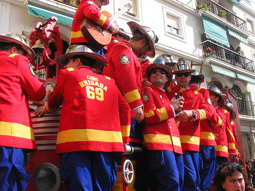 carnavalcadiz