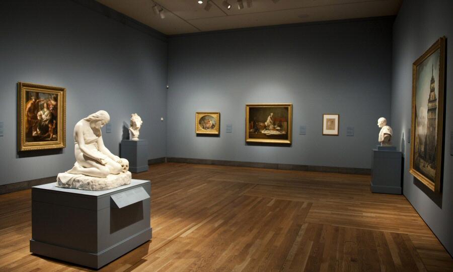 fotos-madrid-exposicion-hermitage-museo-prado-001