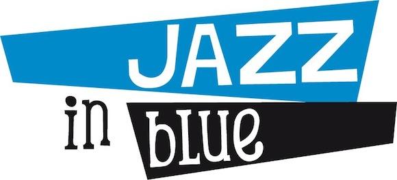 jazzinblue