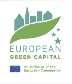 vitoria-capital-verde-europea-2012