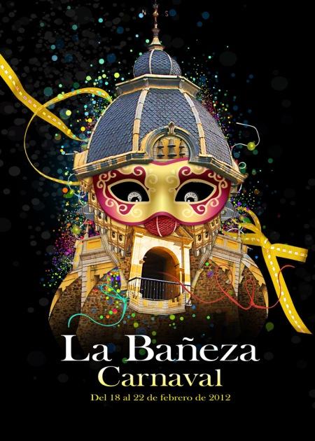 carnaval-2012-la-baneza