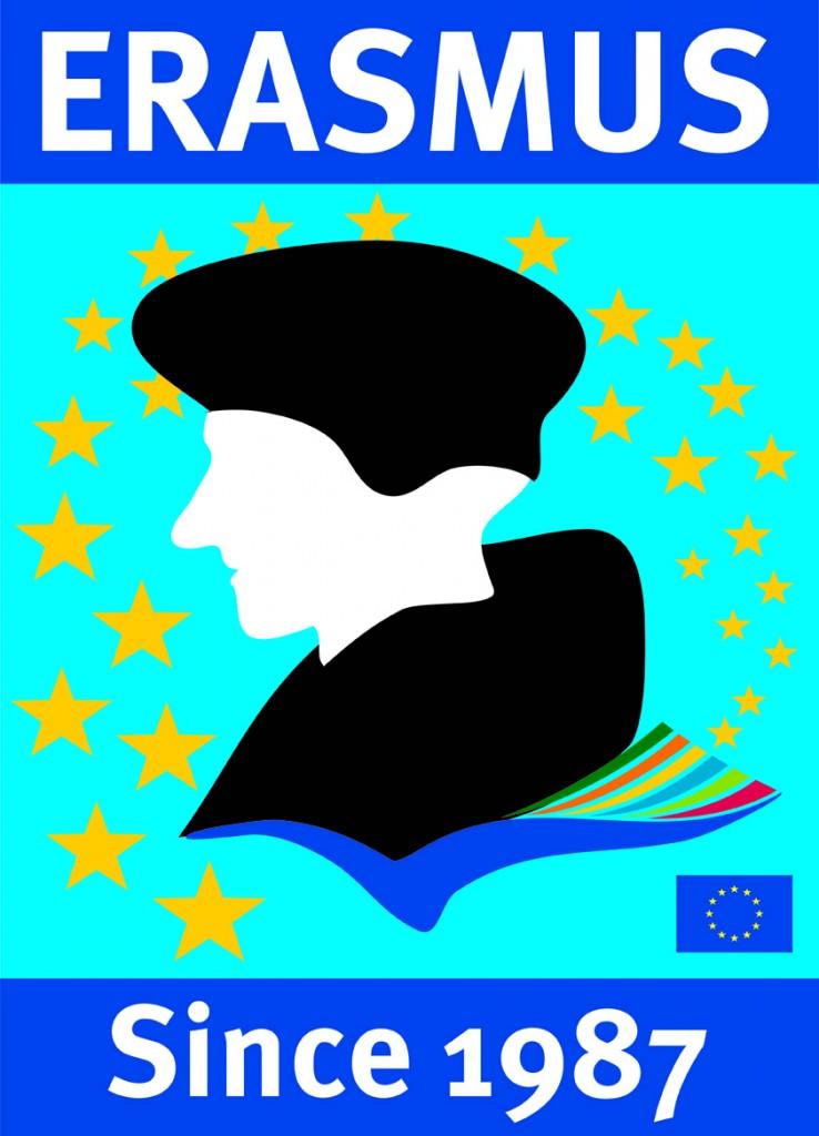 Aniversario del Programa Erasmus