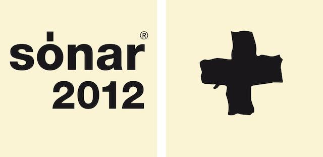 i09l29_4690_logo-2012-def