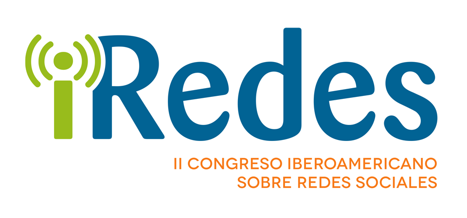 iredes12
