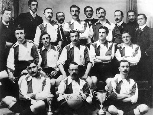 Athletic_Club_1903