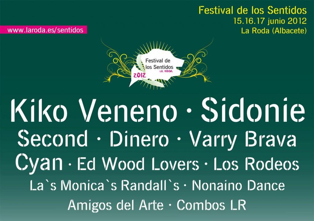 Festival-de-los-sentidos-2012