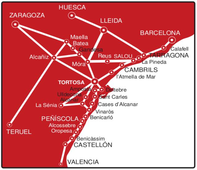 mapa_med