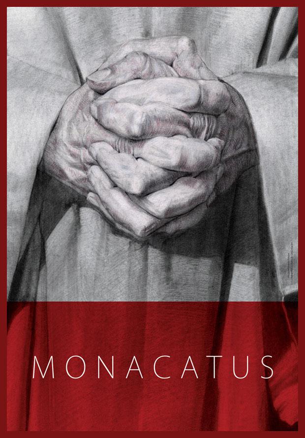 monacatos2