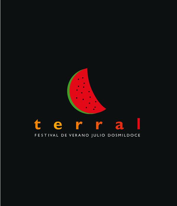 Terral_2012