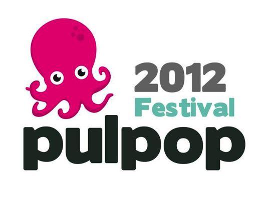 pulpop-2012