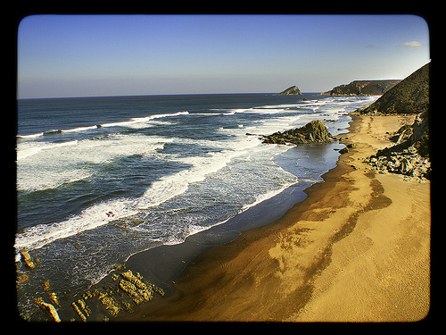 Asturiuas