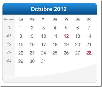 calendario_octubre2012