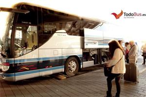 autobus_anden_estacion_sur