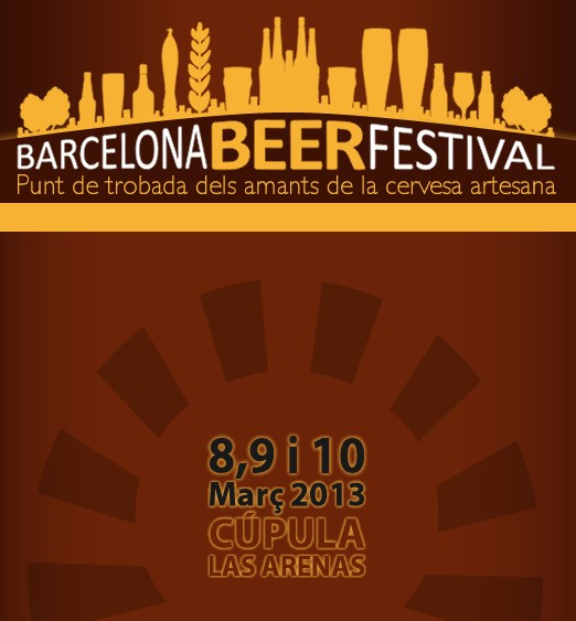 barcelona-cerveza-festival
