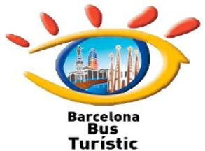 Autobus turistico por barcelona