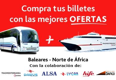 movelia_barco