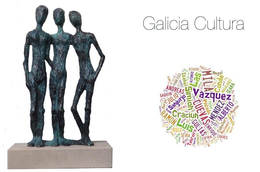 galicia-cultura