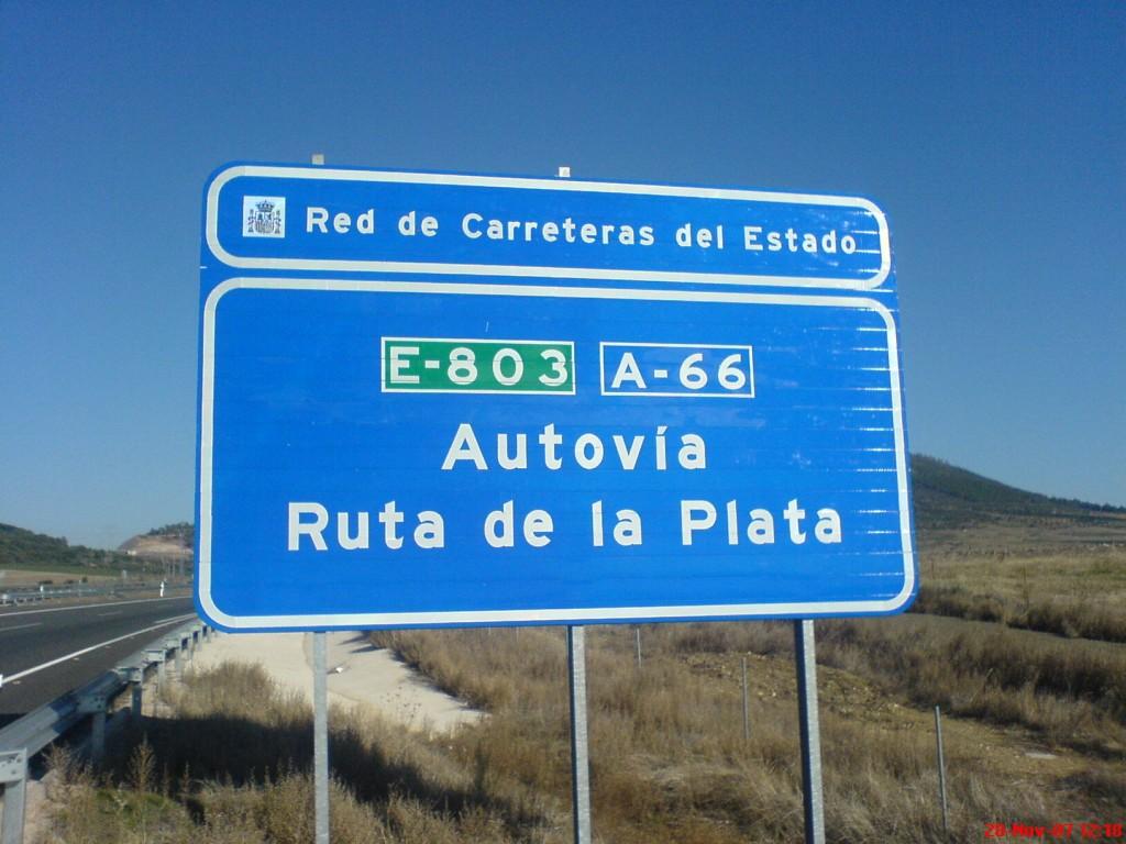 Cartel_ruta_de_la_plata