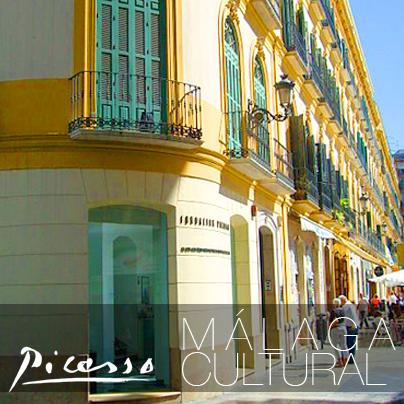Malaga-Cultural