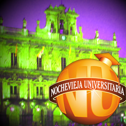 Nochevieja_universitaria
