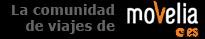 TodoBus.es