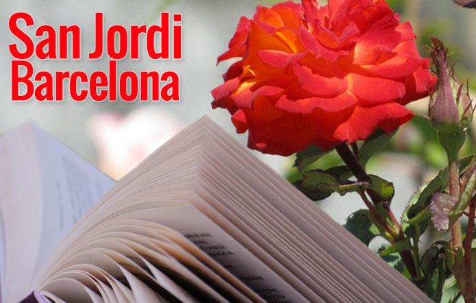 Barcelona-San-Jordi
