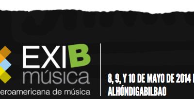 exib-Bilbao