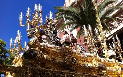 semana-santa-Sevilla