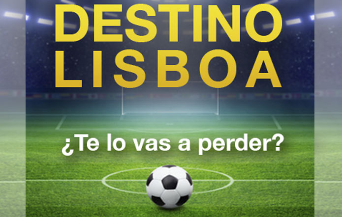 madrid-lisboa-champions