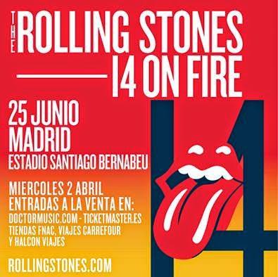 stones-14_on_fire_tour-madrid