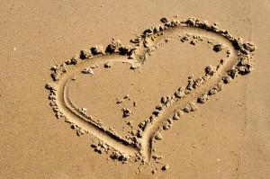 beach-362220_640