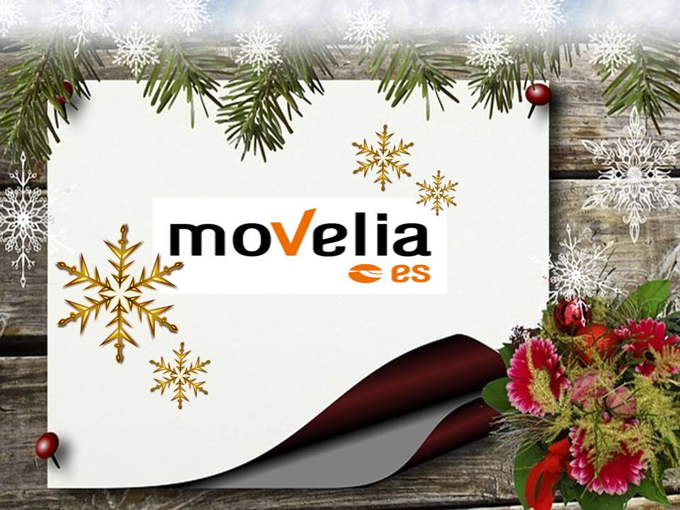 movelia christma