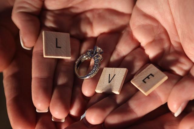 regalo perfecto San Valentín