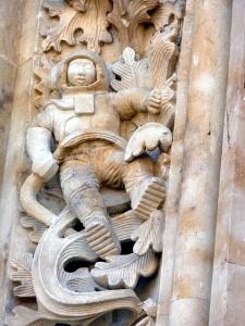 cosmonauta astronauta salamanca