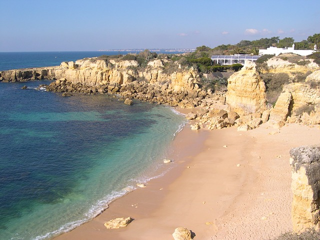 6 razones para elegir Faro este verano