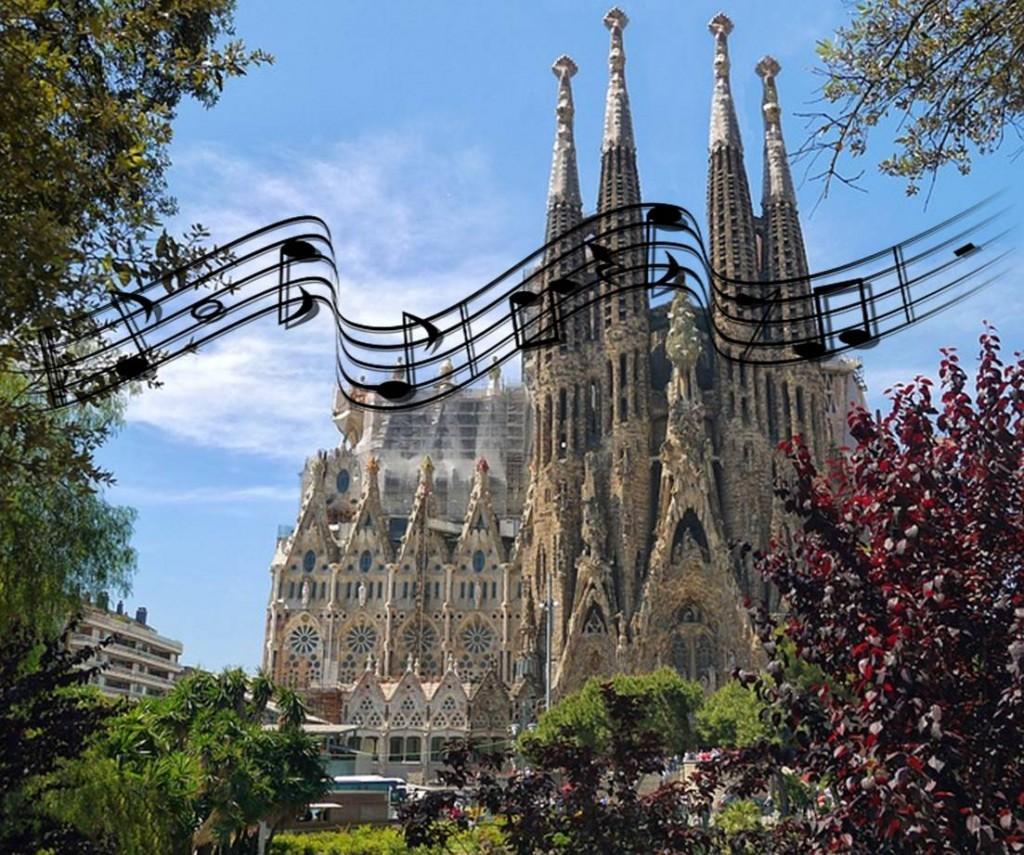 Festival internacional de jazz de barcelona 2015
