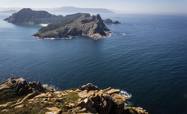 destinos del norte de España