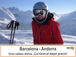 BannerBarcelona-Andorra