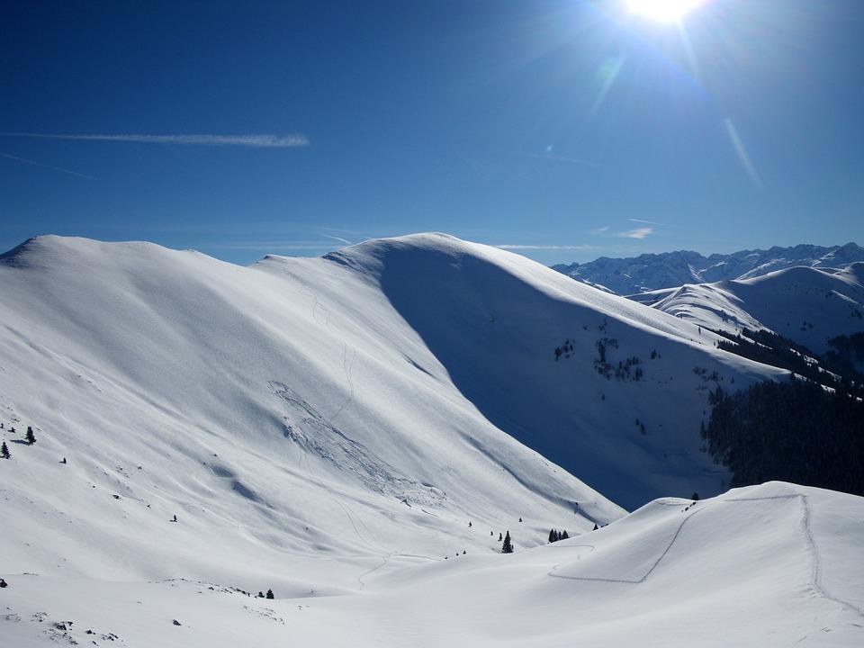 Pirineos Andorra