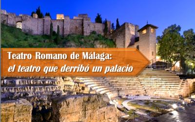 http://www.malagaturismo.com