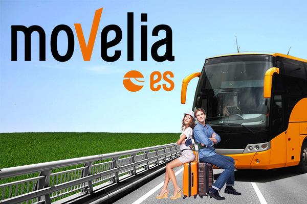 Y tú ¿cuanto tiempo hace que no viajas en autobus?