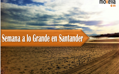 Semana Grande Santander 2017