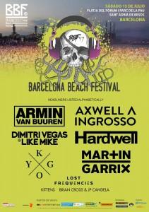 barcelonabeachfestival