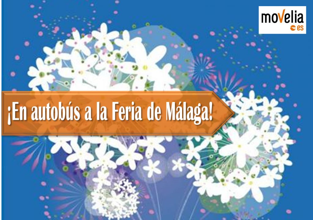 Feria de Malaga 2017