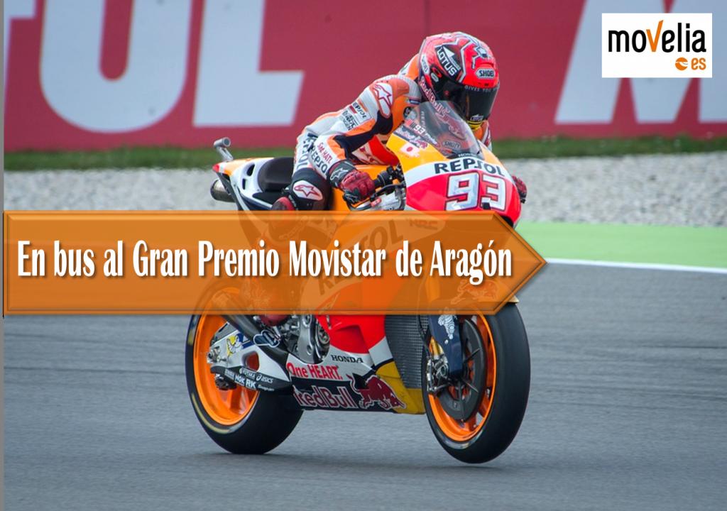 Premio Movistar de Aragon