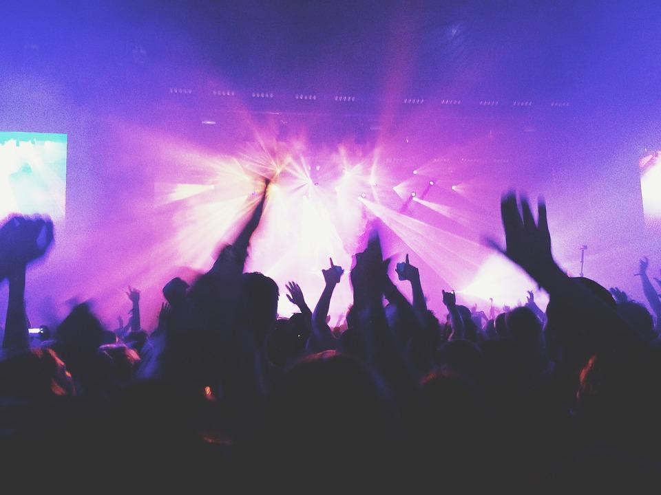 festivales de musica madrid 2019
